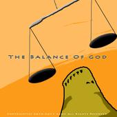 The Balance of God(Free) icon