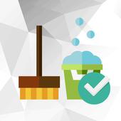 Kit-C1 清掃点検支援ツール icon