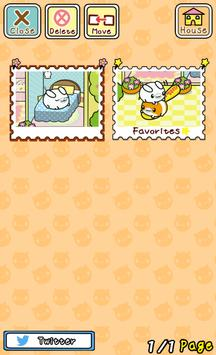 Spoon Pet Collector 截图 8