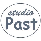 スタジオ パスト icon