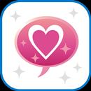 素敵な出会いはハッピーメール(登録無料の出会いアプリ) 恋活マッチングアプリで趣味友達や恋人探し APK