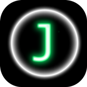 Jumping Orb icon