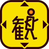 TheaterLive4uVR icon