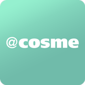 @cosme icon