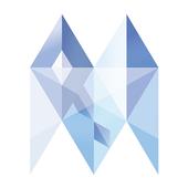 Mamoru icon