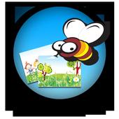 Yubee plugin for Facebook Lite icon