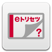 DM-01G 取扱説明書 icon