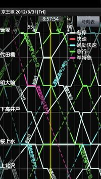ダイヤグラムViewerPro apk screenshot