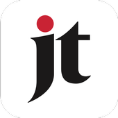 The Japan Times icon