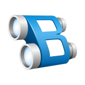 B-TAN(ビータン) icon
