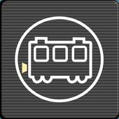 ガエメトロ icon