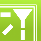 ShareFy icon