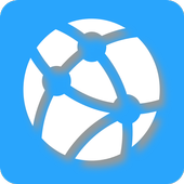 JSVViewer icon