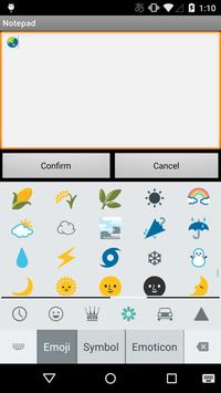 iWnn IME for Android - APK Download