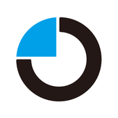 OARKS Official App icon