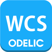 Odelic Wireless Control System icon