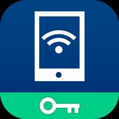Optimal Biz Smart Remote icon