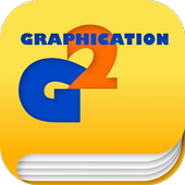 GRAPHICATION icon