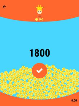 Time is Coin screenshot 3