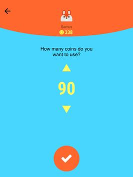Time is Coin screenshot 5