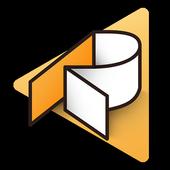 RoomCo AR(Tangoテクノロジー対応版) icon