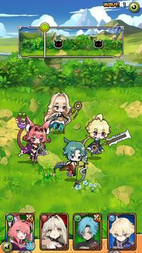マチガイブレイカー screenshot 7