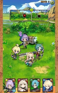 マチガイブレイカー screenshot 15