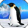 Penguin-icoon