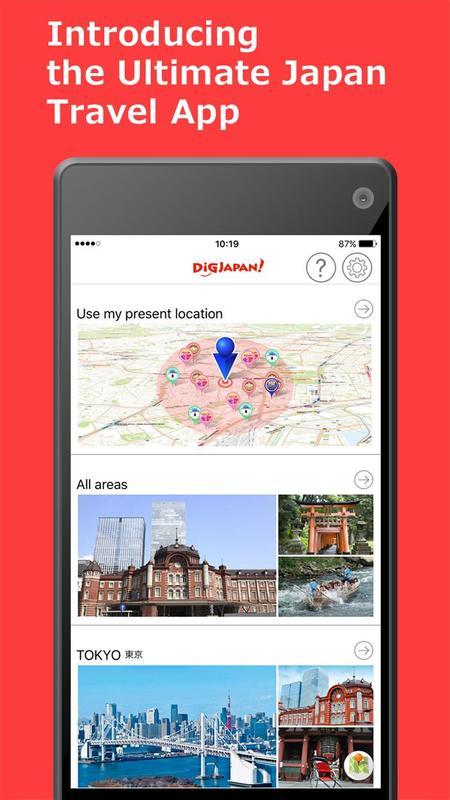 japan travel guide pdf free