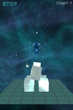 CrystalBomber apk screenshot