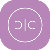 cosmee icon