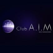 A.I.M icon