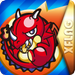 怪物彈珠 - RPG手機遊戲 APK