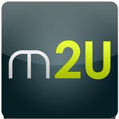 ICONIA media2U A700 icon