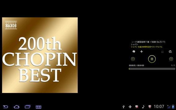 ICONIA media2U A700 apk screenshot