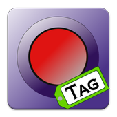 tag VoiceMemo - timer ,2x speed ,repeat func icon