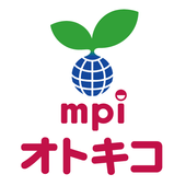 mpi オトキコ icon