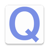 Ques (キューズ) icon