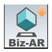 Biz-AR Pocket View icon