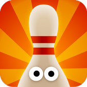 Dungeon Bowling icon
