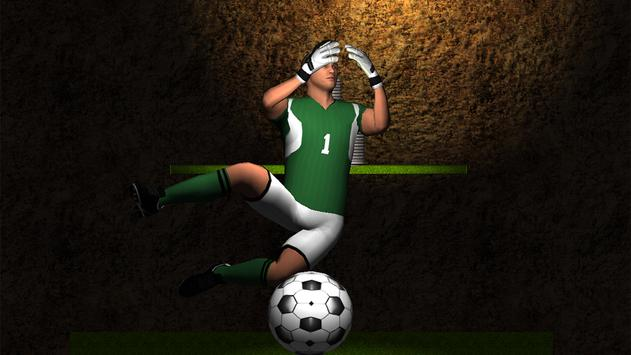 Kick The Can Cool vs Keepers apk screenshot