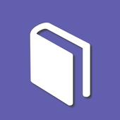 うぃきカード icon