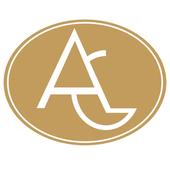Avenir Glanz - アベニールグランツ icon