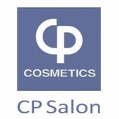 CPサロン レベル本店 icon