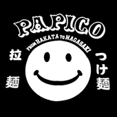 つけ麺 ぱぴこ icon