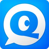QWEEQY icon