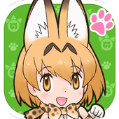 けものフレンズ icon