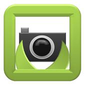 ScheduleCamera icon