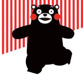 くまもとスマートライフ icon