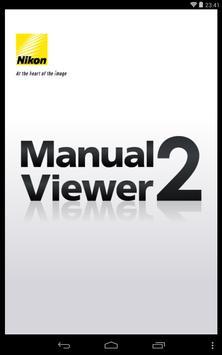 Manual Viewer 2 apk screenshot